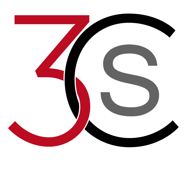 3CSolutions