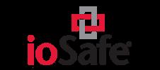 Logo ioSafe