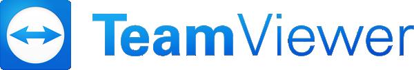 Télécharger ou Lancer TeamViewer