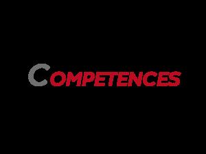 Mot Competences